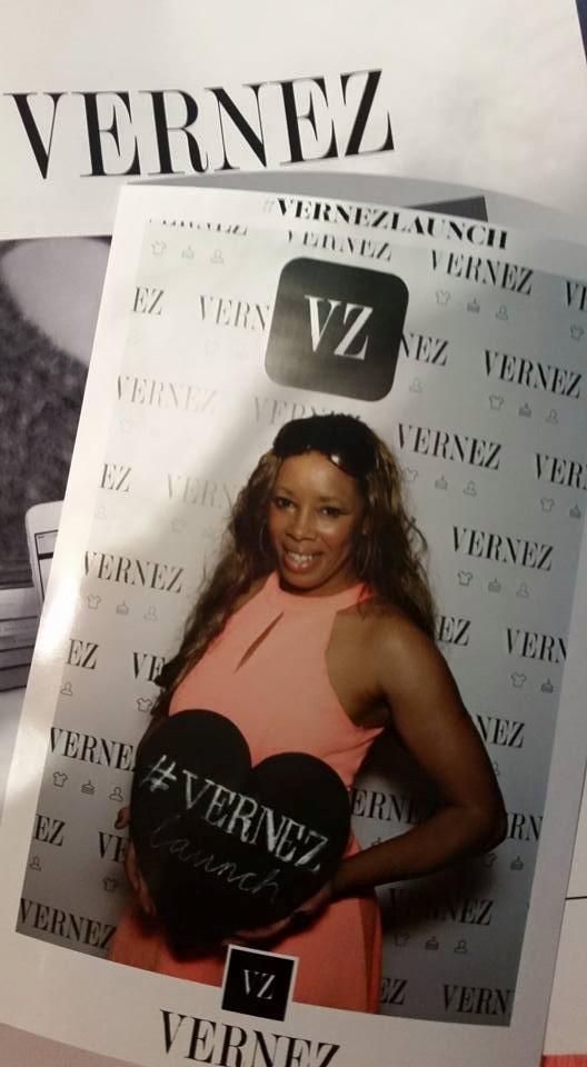 Chanel_Vernez_Photo