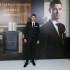Cristiano Ronaldo Launches Cristiano Ronaldo Legacy Fragrance