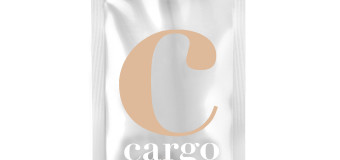 Cargo Cosmetics – Liquid Foundation in a Pouch!