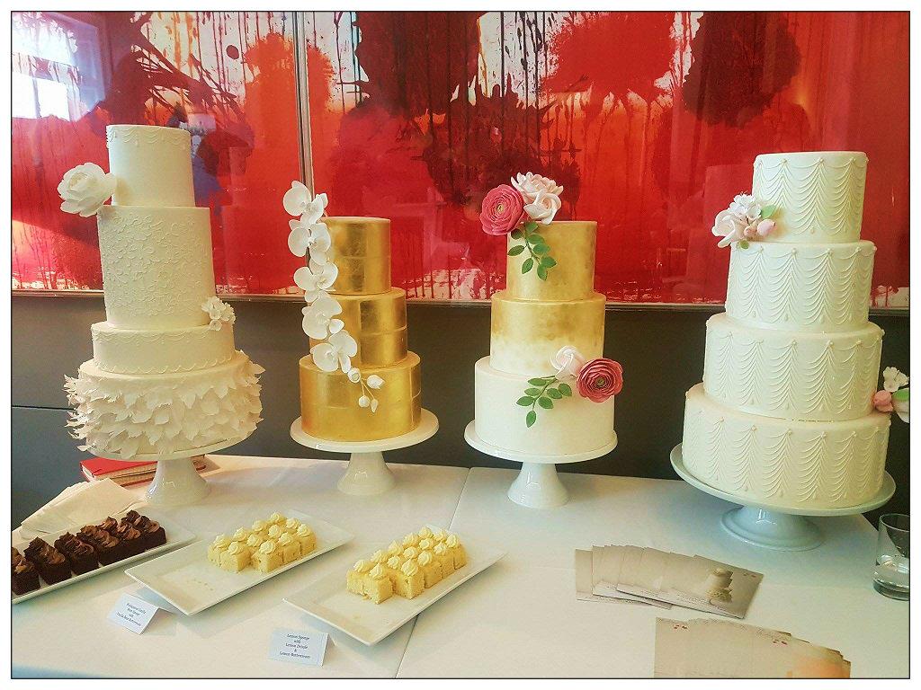 Morton's Wedding Atelier 2017