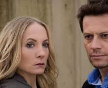 MUST SEE TV: ITV Drama – Liar- Starts Monday 11th September at 9pm