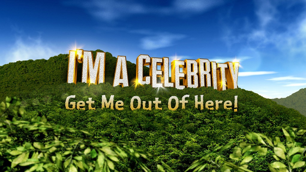 I'm A Celebrity….Get Me Out Of Here – Returns on Sunday 19th November 2017 – 9pm on ITV1