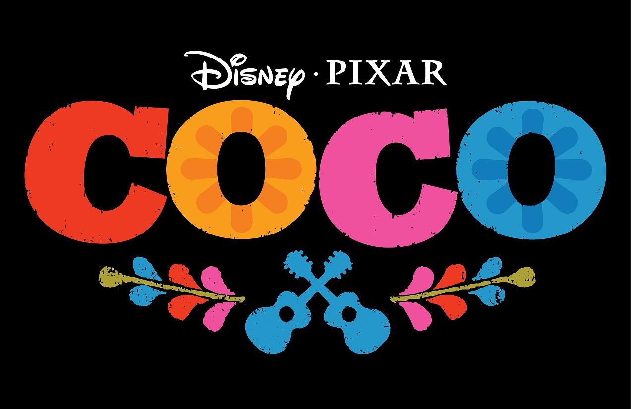 COCO – New Disney/Pixar Film Review – Opens in UK Cinemas 19th January 2018